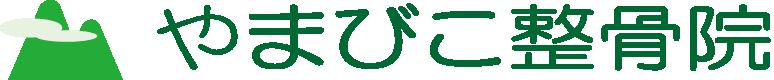 小金井市の武蔵小金井にある整骨院です。腰痛を中心とした痛みの緩和改善が得意です。累計7,000人以上を施術してきた院長が直接完全対応。平日夜9時まで受付。